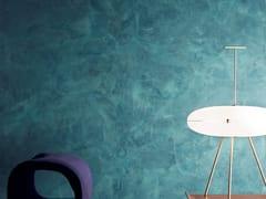 Rivestimento decorativo per internCELESTIA FINISH - NOVACOLOR