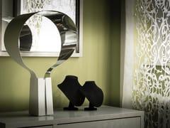 Lampada da tavolo a LED in metalloCELESTINE - AXIS71