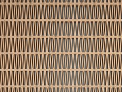 Elemento tridimensionaleCELOSIA - MUTINA