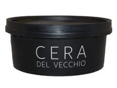 Emulsione di cera d'api e saponeCERA DEL VECCHIO - GIORGIO GRAESAN & FRIENDS