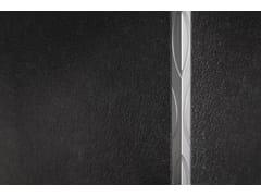 Bordo in alluminio per rivestimentiPROANGLE Q OMEGA DESIGN - PROFILPAS