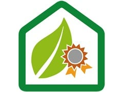 Certificazione energetica (L.10 91, DLgs 311 06)CERTIFICAZIONE AMBIENTALE - EDILIZIA NAMIRIAL - MICROSOFTWARE - BM SISTEMI