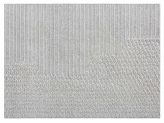 Tappeto a tinta unita rettangolare in lana in stile modernoCHADDAR - GAN BY GANDIA BLASCO