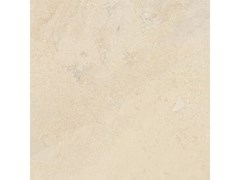 Gres PorcellanatoCHALON | Cream - CASALGRANDE PADANA