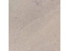 Gres PorcellanatoCHALON | Grey - CASALGRANDE PADANA