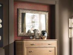 Specchio da parete con corniceCHANEL   Specchio - ARVESTYLE
