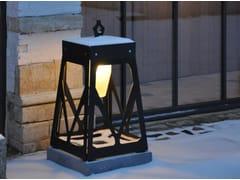 Lampada da terraCHARLE'S | Lampada da terra - AXIS71