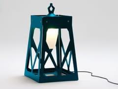 Lampada da terra per esternoCHARLE'S | Lampada da terra per esterno - AXIS71