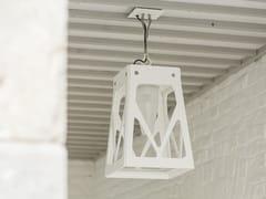 Lampada a sospensione per esternoCHARLE'S | Lampada a sospensione per esterno - AXIS71