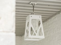 Lampada a sospensioneCHARLE'S | Lampada a sospensione - AXIS71
