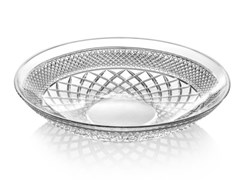 Coppa in cristalloCHARLES IV | Coppa - RÜCKL CRYSTAL