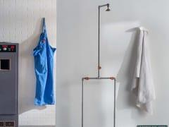 Rapsel, CHEF | Colonna doccia  Colonna doccia