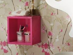 https://img.edilportale.com/product-thumbs/c_CHEF-Open-wall-cabinet-LINEAG-269822-relc33bdb8e.jpg