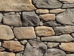 Rivestimento in pietra ricostruitaCHIANTI P89 - GEOPIETRA