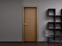 Porte per interni Pail Serramenti | Edilportale.com