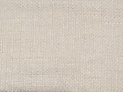 Tessuto a tinta unita in poliestere per tendeCHILL FR - ALDECO, INTERIOR FABRICS