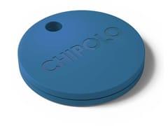 Localizzatore BluetoothCHIPOLO CLASSIC - CHIPOLO