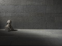 Pavimento/rivestimento in pietra CESELLATO -