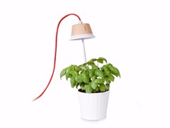 Lampada a sospensione / lampada da tavoloCHLOROPHYLL - LINEA LIGHT GROUP