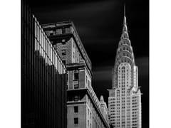 Stampa fotograficaCHRYSLER BUILDING - ARTPHOTOLIMITED