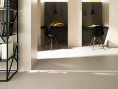 Pavimento/rivestimento in gres porcellanato CITY ZONE - URBATEK - Grès Porcellanato