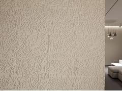 PANNELLO CON EFFETTI TRIDIMENSIONALI MODULARE PER INTERNI/ESTERNICITYMAP - 3D SURFACE