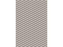 Tappeto a motivi fatto a mano in lana merinoCIUTADELLA - BARCELONA RUGS