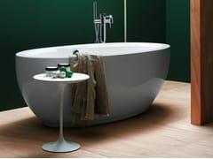 Vasca da bagno in ceramicaCLAS+ | Vasca da bagno - AZZURRA SANITARI IN CERAMICA