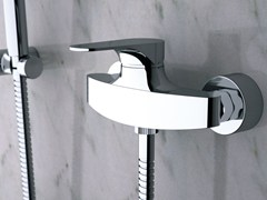 Miscelatore per doccia monocomando CLASS LINE | Miscelatore per doccia monocomando - Class Line