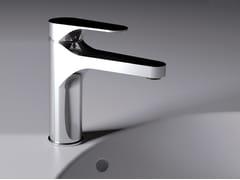 Miscelatore per lavabo da piano monocomando senza scarico CLASS LINE | Miscelatore per lavabo - Class Line