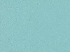Pelle a tinta unita da tappezzeriaCLASS - REAL PIEL
