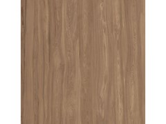 Gres Porcellanato CLASS WOOD | Walnut - CASALGRANDE PADANA