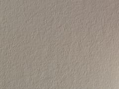 Carta da parati verniciabile in fibra di vetroCLASSIC PREPAINTED - SAINT-GOBAIN ADFORS CZ