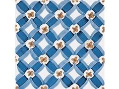 FRANCESCO DE MAIO, CLASSICO VIETRI PORTOFINO Rivestimento / pavimento in ceramica