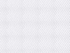Carta da parati in fibra di vetroCLEAN AIR - SAINT-GOBAIN ADFORS CZ