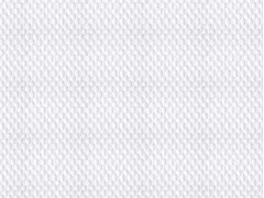 ADFORS Novelio®, CLEAN AIR Carta da parati in fibra di vetro