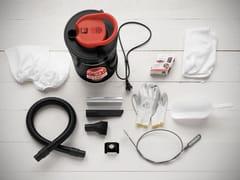 Kit per la puliziaCLEANING KIT - PALAZZETTI LELIO