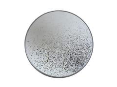 Specchio rotondo CLEAR MIRROR | Specchio rotondo -