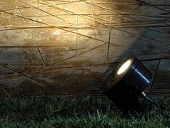 Proiettore per esterno a LED orientabileCLIO 10 - FLEXALIGHTING