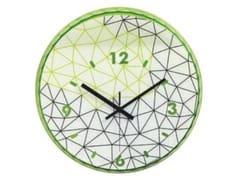 Orologio da pareteCLIP - EMPORIUM