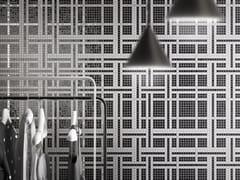 Mosaico in vetroCLOTH - MOSAICO+