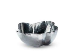Ciotola in alluminioCLOUD | Ciotola - TOM DIXON