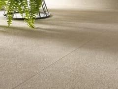 Pavimento/rivestimento in gres porcellanato effetto pietraCLUNY - CHAMPAGNE - COTTO D'ESTE