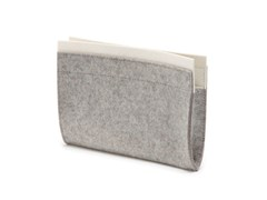 Borsa CLUTCH - HEY-SIGN