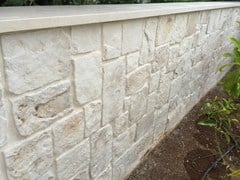 Pavimento/rivestimento in pietra naturaleCLYDE ANTICO - NATURALMENTE PUGLIA