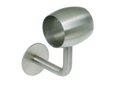 Componenti per scale in acciaio inoxCM845 - FAMA INTERNATIONAL