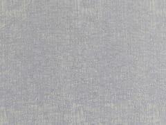 Tessuto a tinta unita in fibra sinteticaCNOSOS - GANCEDO