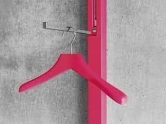 Gruccia in legnoCOAT HANGER 0112 - SCHÖNBUCH