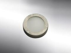 Lampada da parete per esterno / lampada da soffitto per esterno in metalloCOBUS A - BEL-LIGHTING