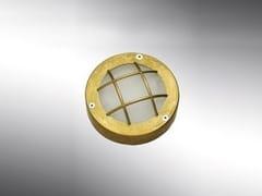 Lampada da parete per esterno / lampada da soffitto per esterno in metalloCOBUS B - BEL-LIGHTING